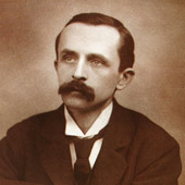 Ebooks de James M. Barrie