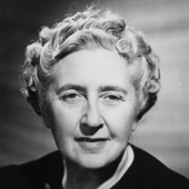 Ebooks de Agatha Christie