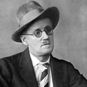 Ebooks de James Joyce