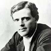 Ebooks de Jack London