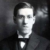 Ebooks de H.P. Lovecraft