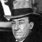 Ebooks de Antonio Machado